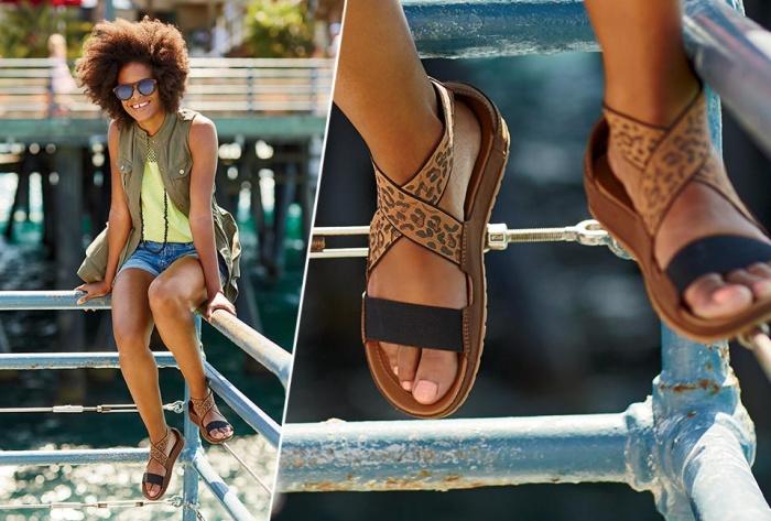 203001_womens-crocs-anna-ankle-strap-sandal_lifestyle