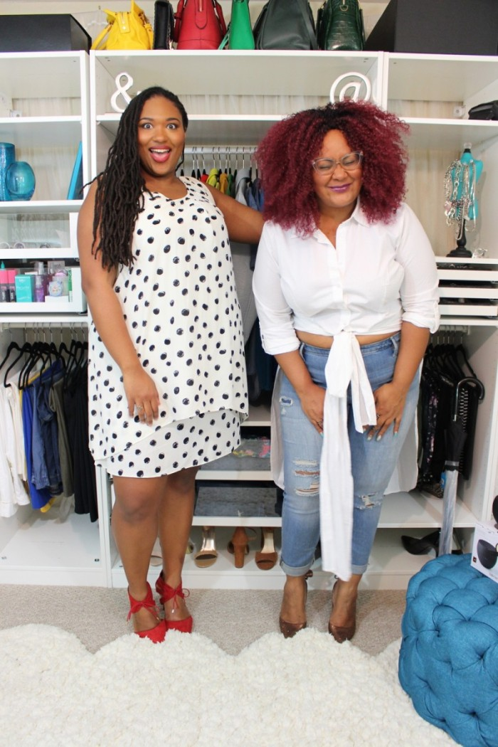 Shaina-of-A-Thick-Girls-Closet-and-Marie-Denee-of-the-Curvy-Fashionista-2-800x1200
