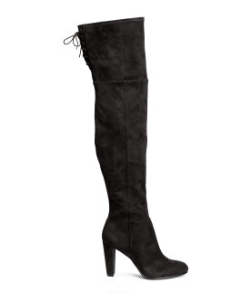 hm-thigh-high-black-59-99