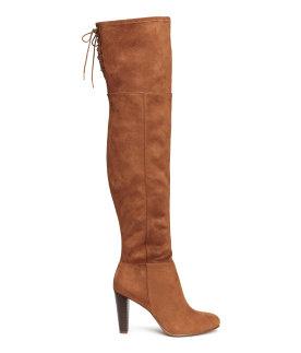 hm-thigh-high-brown